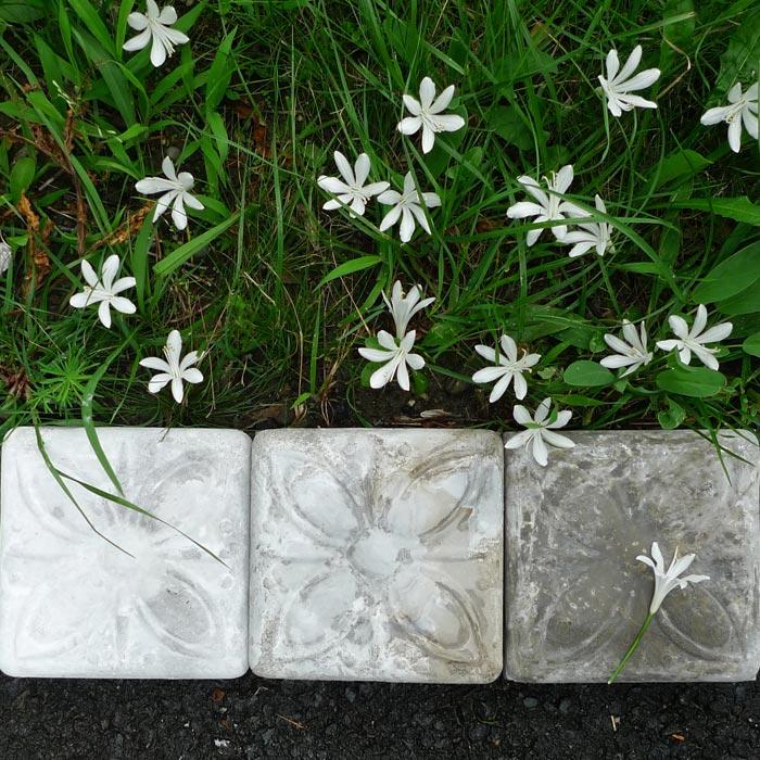 beton skulpturen plastiken aus beton. Black Bedroom Furniture Sets. Home Design Ideas